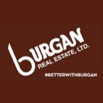 Burgan Realestate