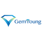 Gem Young