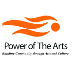 Power of the Arts