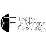 Rachel Flickinger